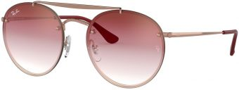 Ray-Ban RB3614N-91410T-54