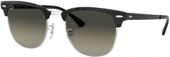 Ray-Ban Clubmaster Metal RB3716-900471-51