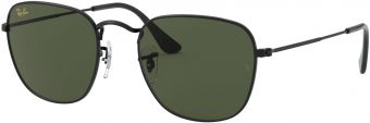 Ray-Ban Frank RB3857-919931-51