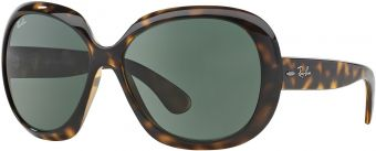 Ray-Ban Jackie Ohh II RB4098-710/71-60