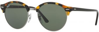 Ray-Ban Clubround RB4246-1157-51