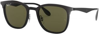 Ray-Ban RB4278-62829A-51