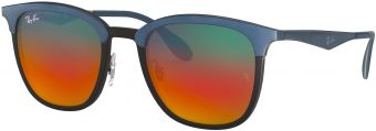 Ray-Ban RB4278-6286A8-51