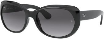 Ray-Ban RB4325-601/T3-59