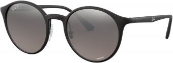 Ray-Ban RB4336CH-601S5J-50