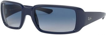 Ray-Ban RB4338-61974L-59