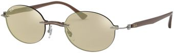 Ray-Ban RB8060-159/5A-54