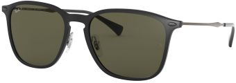 Ray-Ban RB8353-63519A-56