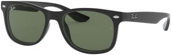 Ray-Ban Junior New Wayfarer RJ9052S-100/71-48