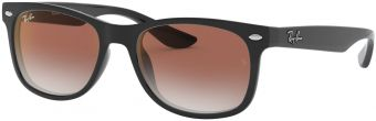 Ray-Ban Junior New Wayfarer RJ9052S-100/V0