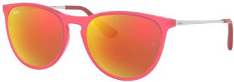 Ray-Ban Junior RJ9060S-70096Q-50