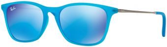 Ray-Ban Junior RJ9061S-701155-49