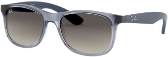 Ray-Ban Junior RJ9062S-705011-48