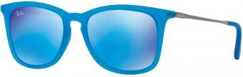 Ray-Ban Junior RJ9063S-701155-48