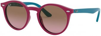 Ray-Ban Junior RJ9064S-701914-44