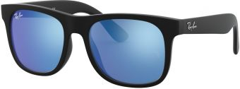 Ray-Ban Junior RJ9069S-702855-48