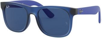 Ray-Ban Junior RJ9069S-706080-48