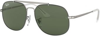 Ray-Ban Junior The General RJ9561S-277/71-50