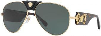 Versace VE2150Q-100271-62