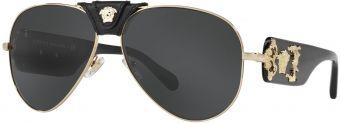 Versace VE2150Q-100287-62