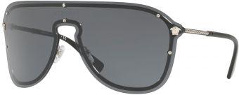 Versace VE2180-100087-44