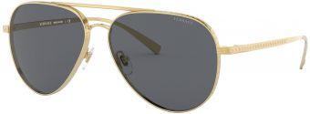 Versace VE2217-100287-59