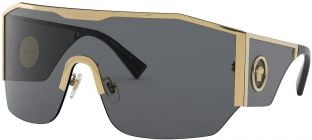Versace VE2220-100287-41