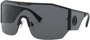 Versace VE2220-100987-41