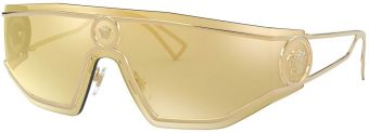 Versace VE2226-10027P-45