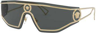 Versace VE2226-100287-45