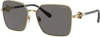 Versace VE2227-100281-59