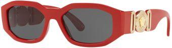 Versace VE4361-533087
