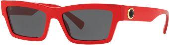 Versace VE4362-506587-55