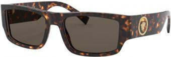 Versace VE4385-108/3-56