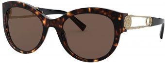 Versace VE4389-108/73-55