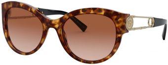 Versace VE4389-511913-55