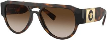 Versace VE4401-108/13-57