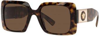 Versace VE4405-108/73-54