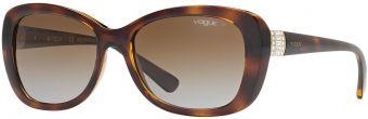 Vogue VO2943SB-W656T5-55