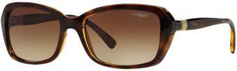 Vogue VO2964SB-W65613-55