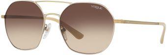 Vogue VO4022S-996/13