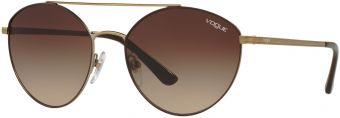 Vogue VO4023S-502113-56