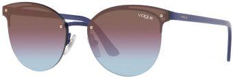 Vogue VO4089S-5080H7-60