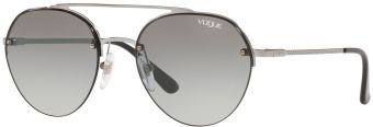 Vogue VO4113S-548/11-54