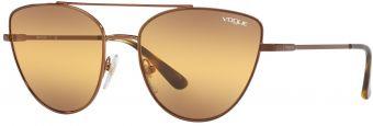Vogue VO4130S-50740L-56