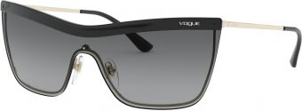 Vogue VO4149S-848/11-39