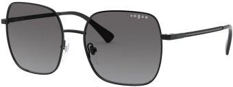 Vogue VO4175SB-352/11-53