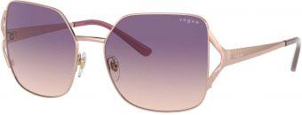 Vogue VO4189S-5075U6-56