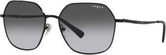 Vogue VO4198S-352/11-58