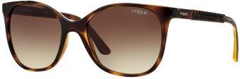 Vogue VO5032S-W65613-54